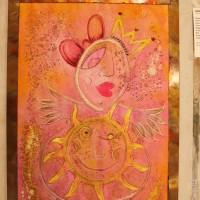Alice's World 6-14 dicembre 2014