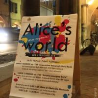 Alice's WorldJPG081